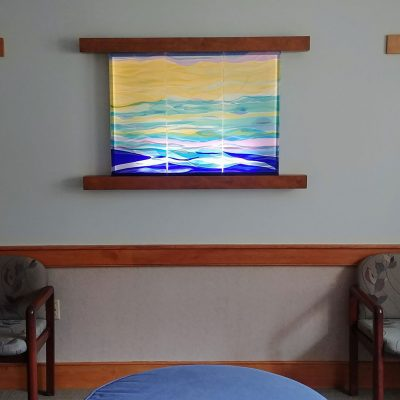 http://www.eyefeastart.com/wp-content/uploads/2019/03/CP-luminary-York-Hospital-loving-kindness_med-400x400.jpg