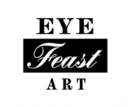 Eye Feast Art